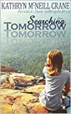 Searching for Tomorrow (Tomorrows Book 1)