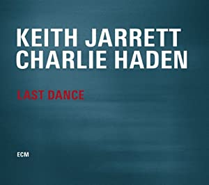 Last Dance by ECM Records