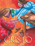 La vida de Cristo