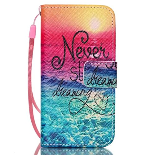 5s-case-iphone-se-case-love-sound-never-stop-dreaming-stand-feature-premium-wallet-pu-leather-folio-