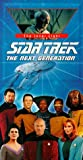 Star Trek - The Next Generation, Episode 125: The Inner Light [VHS]