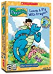 Dragon Tales Learn & Fly WithDragons...
