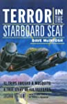 Terror in the Starboard Seat: 41 Trip...
