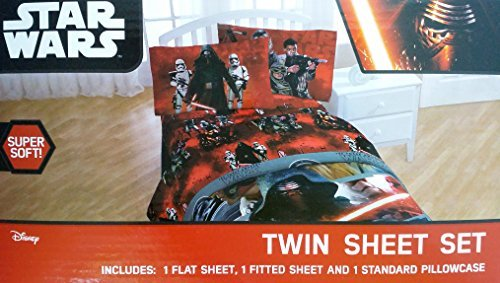 Star-Wars-Ep7-Millennium-Falcon-Sheet-Set-Twin