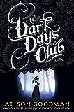 Libri In Altre Lingue Best Deals - The Dark Days Club