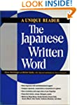 The Japanese Written Word: A Unique R...