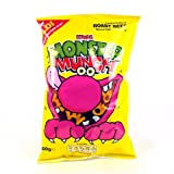Mega Monster Munch Roast Beef x 30 1200g