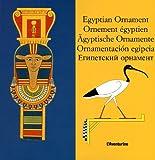 echange, troc Clara Schmidt - Ornement égyptien