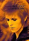 echange, troc David Bowie, Mick Rock - Moonage Daydream : La vie et l'époque de Ziggy Stardust