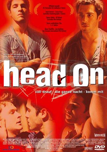 Head On (OmU) [Alemania] [DVD]