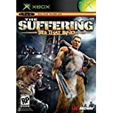 Suffering Ties That Bind - Xbox