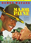 Major Payne (Widescreen) (Bilingual)