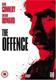 echange, troc The Offence [Import anglais]