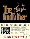 img - for The Godfather Notebook book / textbook / text book
