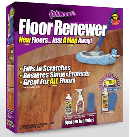 Hardwood Floor Polish Hardwood Floor Polish