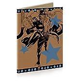 ジョジョの奇妙な冒険スターダストクルセイダース Vol.1 (紙製スリムジャケット仕様)(初回生産限定版) [DVD]