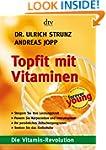 Topfit mit Vitaminen: Die Vitamin-Rev...