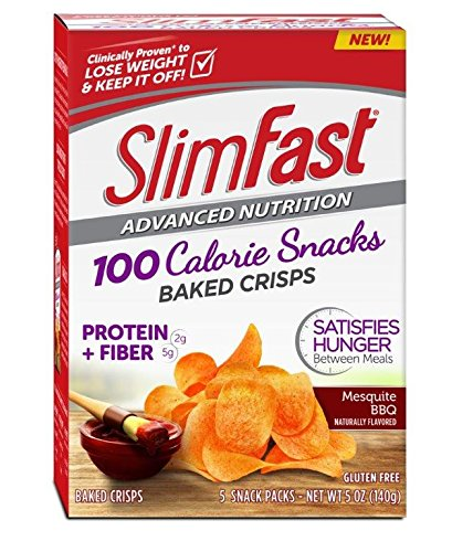 slim-fast-advanced-nutrition-100-calorie-snacks-baked-crisps-mesquite-bbq-5-count-net-wt-5-oz-pack-o