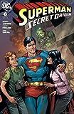$0.99 Kindle Comics: Books by Geoff Johns