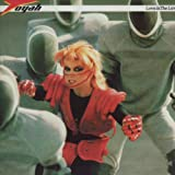 Love Is The Law...Plusby Toyah