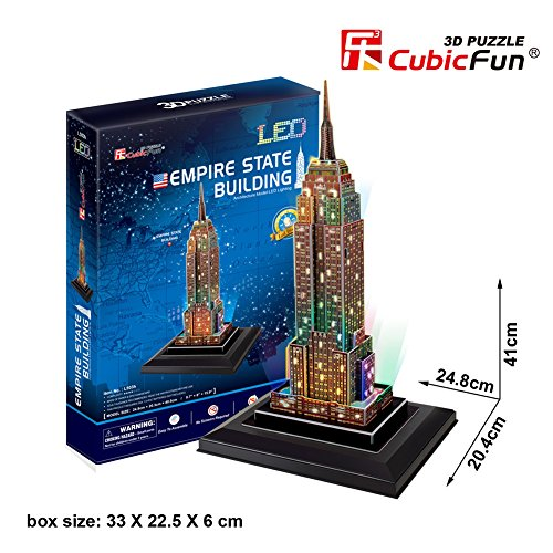 3d-puzzle-con-luci-led-allinterno-empire-state-building-38-pezzi-idea-regalo-natale
