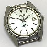 (セイコー)SEIKO 5625-7000 ハイビート キングセイコー メンズ腕時計 腕時計 SS メンズ 中古