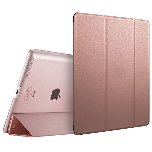 esr-funda-para-apple-ipad-2-ipad3-ipad4-oro-rosa