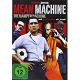 "Mean Machine - Die Kampfmaschinevon ""Vinnie Jones"""