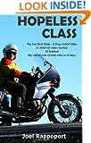Hopeless Class