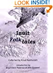 Inuit Folk-Tales