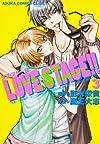 LOVE STAGE! !  第3巻 (あすかコミックスCL-DX)