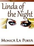Linda of the Night