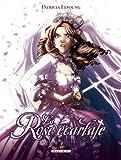 "Afficher ""La Rose écarlate n° 7<br /> Tu seras toujours à moi"""