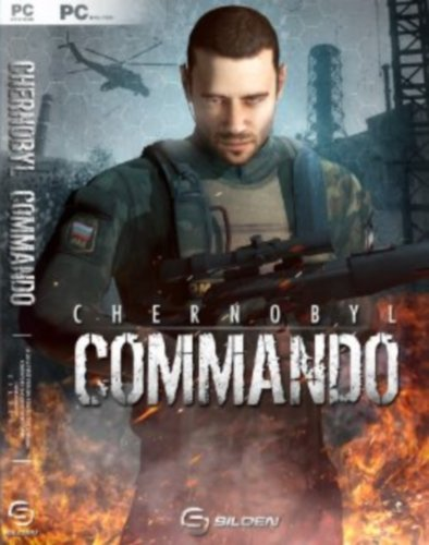 Chernobyl Commando [Download]