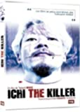 Ichi the killer, le film