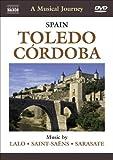 echange, troc Toledo . cordoba