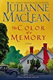 img - for The Color of a Memory (The Color of Heaven Series Book 5) book / textbook / text book