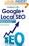Google+ Local SEO: Improve Your Busin...