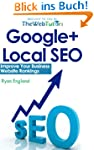 Google+ Local SEO: Improve Your Busin...