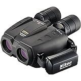 Nikon 双眼鏡 スタビライズ 12X32 ダハプリズム式 12倍32口径 STB12 (中国製)