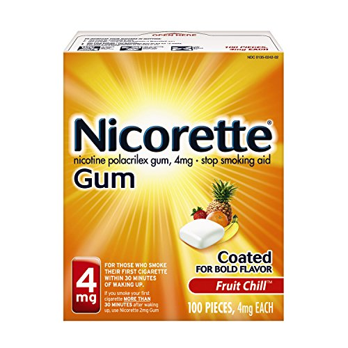 nicorette-nicotine-gum-fruit-chill-4-milligram-stop-smoking-aid-100-count