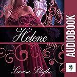 Helene | Leonora Blythe