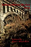 img - for Indiana Horror Review 2014 book / textbook / text book