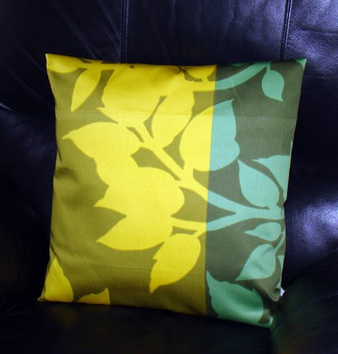 Custom Body Pillow Case front-1024210