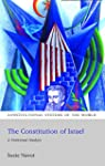 The Constitution of Israel: A Context...