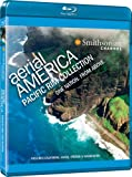 Smithsonian Channel: Aerial America: The Pacific [Blu-ray] [2011] [US Import]