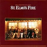 St. Elmo's Fire by St. Elmo's Fire (2007-02-21)