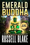 img - for Emerald Buddha (Ramsey) (Volume 2) book / textbook / text book