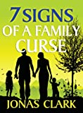 img - for 7 Signs Of A Family Curse book / textbook / text book