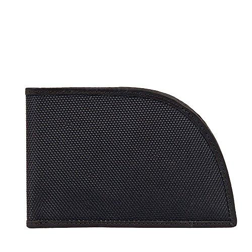 rogue-black-ballistic-nylon-billfold-wallet-w-rfid-protection
